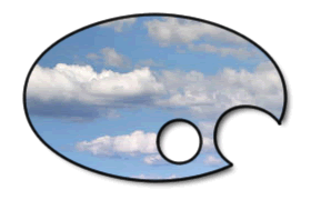 Freedom of Expression - clouds.png