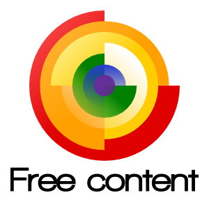 Free content (01), by Marc Falzon - full size