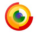 Mfalzon-freecontent_logo01--wikilogo.png